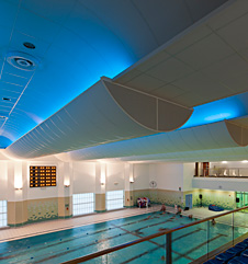 Carnegie_Leisure_Centre_ecophon