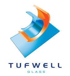 Tufwell