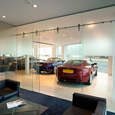 Tufwell_car_showroom