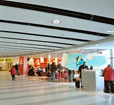 airport_ecophon